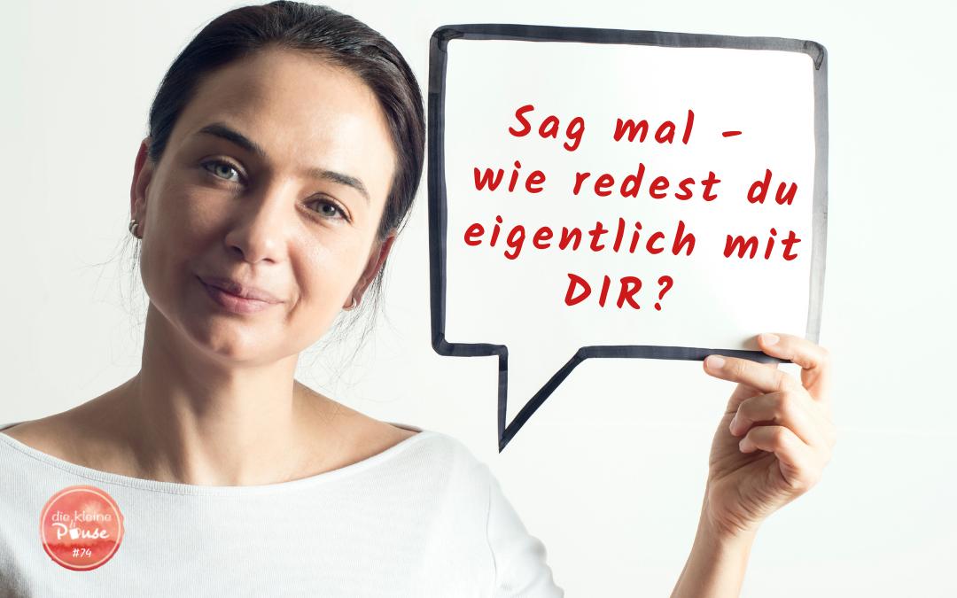 Kommunikation MiniMax Strategien